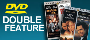 Double Feature Movies