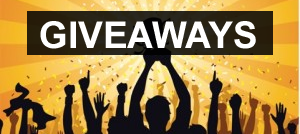 Giveaways at iNetVideo