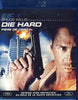 Die Hard (Piege de Cristal) (Blu-ray) BLU-RAY Movie