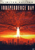 Independence Day (Limited Edition) DVD Movie