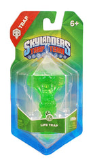 Skylanders Trap Team - Life Element Trap Pack (Toy) (TOYS)