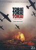 Tora! Tora! Tora! - The Attack On Pearl Harbor (Bilingual) DVD Movie