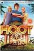 Hoot (New Line Platinum Series) DVD Movie