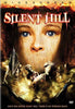 Silent Hill (Widescreen Edition) DVD Movie