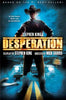 Desperation (Stephen King) DVD Movie