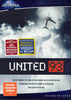 United 93 (Widescreen Edition)(Bilingual) DVD Movie