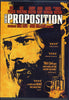 The Proposition DVD Movie