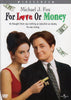 For Love Or Money DVD Movie