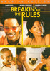 Breakin  All the Rules (Special Edition) (Widescreen/Full Screen) DVD Movie