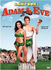 National Lampoon's Adam and Eve DVD Movie