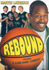Rebound (Rebond) (Bilingual) DVD Movie