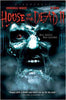 House of the Dead 2 DVD Movie