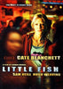Little Fish DVD Movie