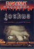 Joshua (Travis Betz) DVD Movie
