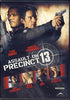 Assault on Precinct 13 (Bilingual) (Widescreen) (Ethan Hawke) DVD Movie