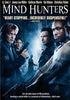 Mind Hunters (Bilingual) DVD Movie