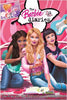 The Barbie Diaries DVD Movie