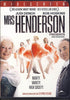 Mrs. Henderson Presents (Widescreen Edition) (Bilingual) DVD Movie