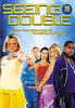Seeing Double (S-Club) DVD Movie
