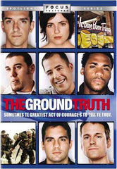 The Ground Truth (Bilingual)