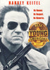 The Young Americans DVD Movie