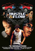 Hustle And Flow DVD Movie