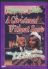 A Christmas Without Snow (Purple Cover) DVD Movie