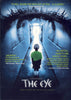 The Eye (Cantonese with subtitles) DVD Movie