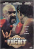 The Fight DVD Movie