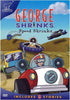 George Shrinks - Speed Shrinks DVD Movie