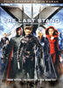 X-Men 3 - The Last Stand (Full Screen Edition) (Bilingual) DVD Movie