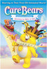 Care Bears - Journey to Joke-a-Lot DVD Movie