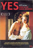 Yes ( Sally Potter ) DVD Movie