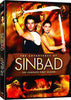 The Adventures of Sinbad - The Complete First Season (1st) (Boxset) (Bilingual) DVD Movie