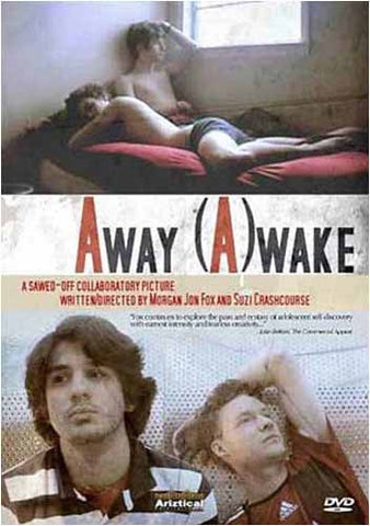 Away (A)wake DVD Movie