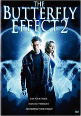 The Butterfly Effect 2 (Bilingual)