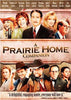 A Prairie Home Companion DVD Movie