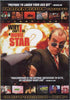 Why Can t I Be a Movie Star? DVD Movie
