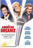 American Dreamz (Full Screen)(Bilingual) DVD Movie
