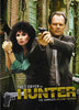 Hunter - The Complete Second Season (2nd) (Boxset) DVD Movie