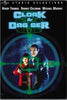 Cloak And Dagger (Henry Thomas) DVD Movie