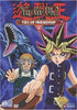 Yu-Gi-Oh! - Ties of Friendship (Vol. 14) DVD Movie