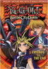 Yu-Gi-Oh! - Battle City Duels - Friends Til the End (Vol. 7) DVD Movie