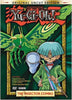 Yu-Gi-Oh!- The Insector Combo DVD Movie