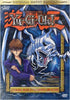 Yu-Gi-Oh! - Stolen : Blue-Eyes White Dragon (uncut) (Vol. 3) DVD Movie