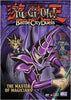 Yu-Gi-Oh! - Battle City Duels - The Master of Magicians (Vol. 4) DVD Movie