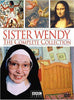 Sister Wendy - The Complete Collection (Story of Painting/Grand Tour/Odyssey/Pains of Glass)(Boxset) DVD Movie