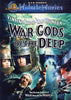 War-Gods of the Deep (MGM) DVD Movie