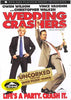 Wedding Crashers - Uncorked (Unrated Widescreen Edition) DVD Movie