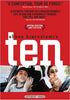 Ten (Abbas Kiarostami) DVD Movie